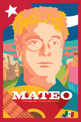Mateo showtimes and tickets