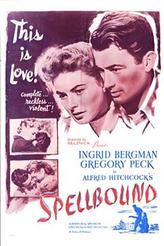 Spellbound / Anastasia showtimes and tickets