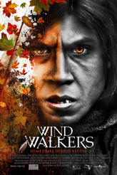 Wind Walkers showtimes and tickets