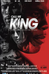 Call Me King showtimes and tickets