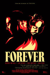 Forever (2015) showtimes and tickets