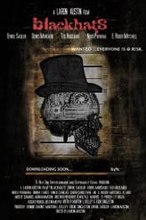 Blackhats showtimes and tickets