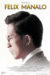 Felix Manalo showtimes and tickets