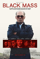 BLACK MASS / CRAZY HEART showtimes and tickets