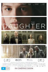 The Daughter showtimes and tickets