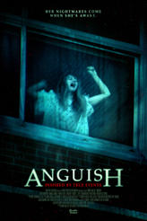 Anguish showtimes and tickets
