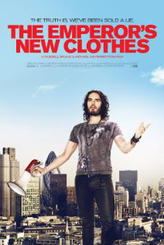 The Emporer's New Clothes showtimes and tickets