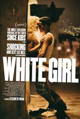 White Girl showtimes and tickets