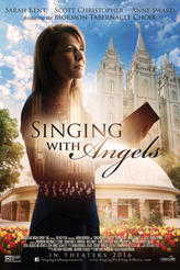 Singing With Angels showtimes and tickets