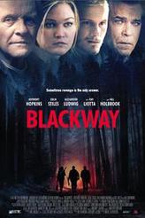 Blackway showtimes and tickets