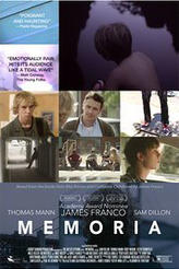 Memoria showtimes and tickets