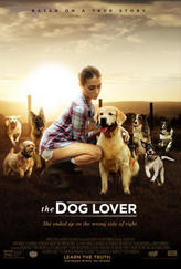 The Dog Lover showtimes and tickets