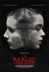 The Blackcoat's Daughter showtimes and tickets
