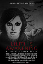 Lilith's Awakening showtimes and tickets