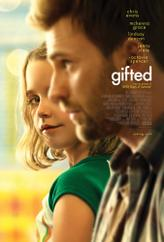 Gifted showtimes and tickets