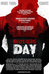 Brothers' Day showtimes and tickets
