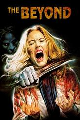 The Beyond/The Gates of Hell showtimes and tickets