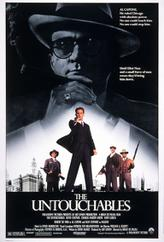 The Untouchables showtimes and tickets