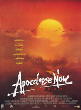 Apocalypse Now Redux showtimes and tickets