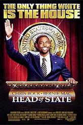 Head of State showtimes and tickets