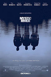 Mystic River - DLP (Digital Projection) showtimes and tickets