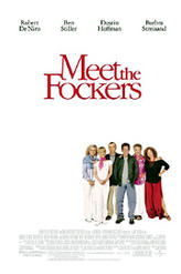 Meet the Fockers showtimes and tickets