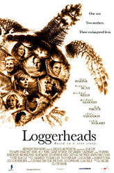 Loggerheads showtimes and tickets