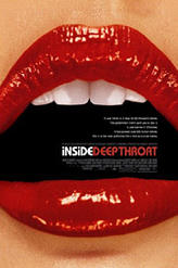 Inside Deep Throat showtimes and tickets