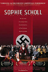 Sophie Scholl: The Final Days showtimes and tickets