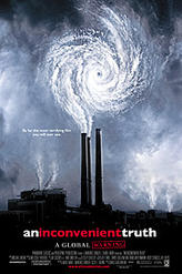 An Inconvenient Truth showtimes and tickets