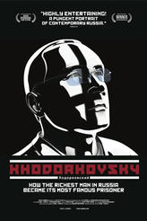 Khodorkovsky showtimes and tickets