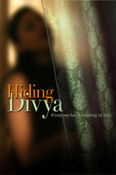 Hiding Divya showtimes and tickets