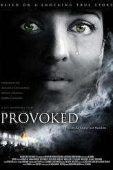 Provoked: A True Story showtimes and tickets