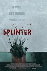 Splinter showtimes and tickets