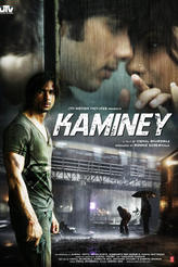 Kaminey showtimes and tickets