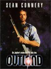 Outland showtimes and tickets