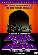 George A. Romero's Dawn of the Dead showtimes and tickets