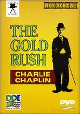 The Gold Rush showtimes and tickets