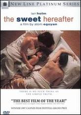 The Sweet Hereafter showtimes and tickets