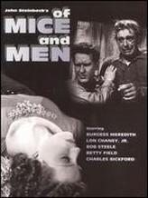 Of Mice and Men (1939) showtimes and tickets