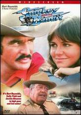 Smokey and the Bandit showtimes and tickets