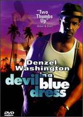 Devil in a Blue Dress showtimes and tickets