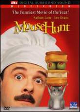Mouse Hunt showtimes and tickets