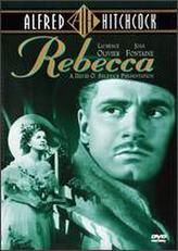 Rebecca showtimes and tickets