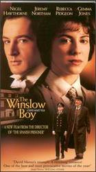 The Winslow Boy showtimes and tickets