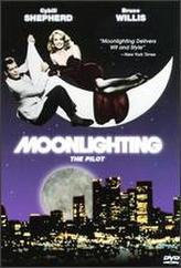 Moonlighting showtimes and tickets