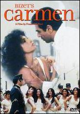 Carmen (1984) showtimes and tickets