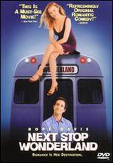 Next Stop Wonderland showtimes and tickets