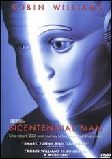 Bicentennial Man showtimes and tickets
