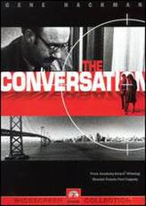 The Conversation showtimes and tickets
